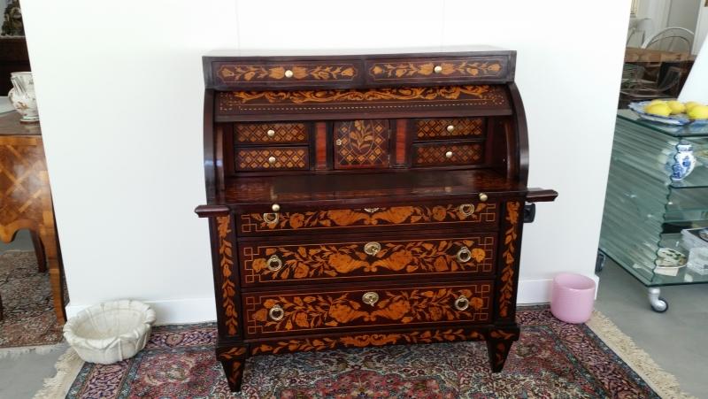 vendita di arredi d 39 antiquariato mobili antichi e d 39 epoca