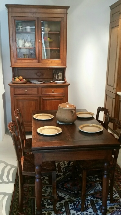 Vendita di arredi d 39 antiquariato mobili antichi e d 39 epoca for Epoca arredamenti