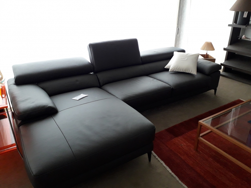 L\'Outlet del mobile e dell\'arredo casa. Cucine d\'occasione, divani ...